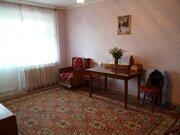 2-х к.кв.Квартира в г. Бакале, калинина7. 49 кв.м. 2-й зт. - Фото 1