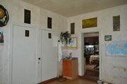 Продам жилой дом в г. Гатчина ул.Тосненская - Фото 4