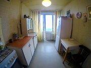 Продается 1-комнатная квартира. - Фото 3