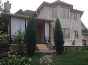 Дом в кп Княжье Озеро - Фото 1