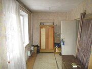 Двухкомнатная квартира по проспекту Ленина - Фото 4