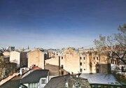 160 000 €, Продажа квартиры, Купить квартиру Рига, Латвия по недорогой цене, ID объекта - 314131953 - Фото 2