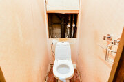 Квартира на Академической для активных людей - Фото 5