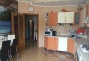 Продажа квартиры, Калуга, Ул. Генерала Попова - Фото 3