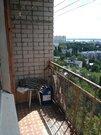 Комната в общежитии у Политеха - Фото 5