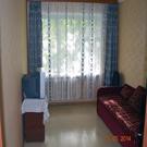 2 комнатная квартира, - Фото 1