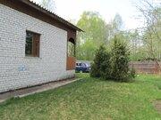 Продаётся дом 136 кв.м. на участке 16 соток - Фото 2