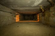 Продажа подвального помещения по ул.Краснослободская,19 - Фото 5
