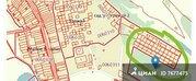 Земельные участки в Балахнинском районе