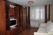 Продаем 2-х.к.кв.ул Ленинградская д.12 к.1 - Фото 4