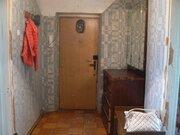 Продам 3-х комнатную квартиру Клин ул. Красная - Фото 5
