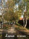 Аренда однокомнатной квартиры 42 м.кв. в Московской области, .