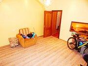 2 комнатная квартира на улице Полянка с видом на сосновый бор - Фото 2