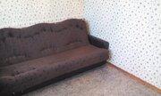 2-х комнатная квартира в Советском районе, Аренда квартир в Нижнем Новгороде, ID объекта - 317061651 - Фото 9