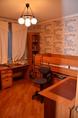 Продается 3 комнатная квартира в Ясенево - Фото 3