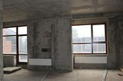 Таунхаус без отделки в кп Новоархангельское - Фото 5