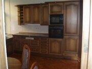 270 000 €, Продажа квартиры, Купить квартиру Рига, Латвия по недорогой цене, ID объекта - 313138402 - Фото 2