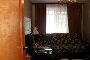 Продажа квартиры, Купить квартиру в Нижнем Новгороде по недорогой цене, ID объекта - 311742686 - Фото 7