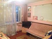 Продается 1 - комнатная квартира г.Люберцы 3-почтовое отделение дом 5 - Фото 3