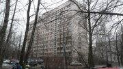 Сдам однокомнатную квартиру в парковой зоне - Фото 2