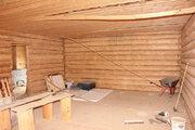 Дом в д. Орехово Жуковского района - Фото 3