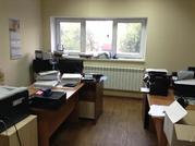 Аренда офиса, ( офис- склада) - Фото 3
