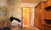Продается 2 к кв по низкой цене в Солнечногорске - Фото 3