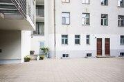 330 000 €, Продажа квартиры, Купить квартиру Рига, Латвия по недорогой цене, ID объекта - 313137500 - Фото 2