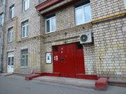 Великолепная 3 ккв на Волоколамском ш, д.10 - Фото 3
