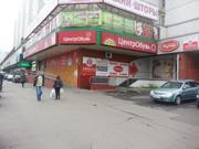 Аренда помещения на Братиславской - Фото 1