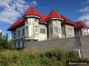 Аренда коттеджей в Нижегородской области