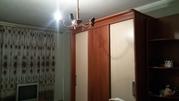 1 квартира п.Белоозерский. Рядом ж/д станция и д\сад - Фото 1