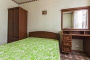 Сдам 2х комнатную квартиру в Медведково - Фото 5