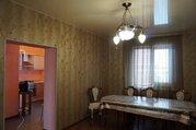 Продажа дома, Донские Избищи, Лебедянский район, Ул. Пролетарская - Фото 4