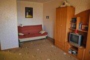 Продается 1-комнатная квартира метро Новокосино - Фото 4