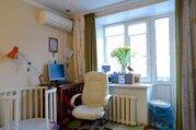 Прекрасная квартира в Москве по разумным деньгам - Фото 3