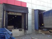 Здание под склад, производство, офис - Фото 4