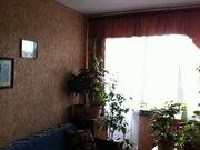 Продажа однокомнатной квартиры на бульваре Победы, 8а в Дзержинске
