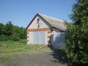 Коттедж в п.Борисовка - Фото 2