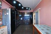 Улица Кольцевая 2а; 3-комнатная квартира стоимостью 40000 в месяц . - Фото 1