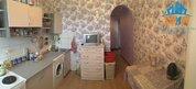Продам в центре города отличную 1-комнатную квартиру, на ул. Аверьянов - Фото 2