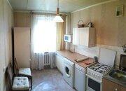 Хорошая двухкомнатная квартира - Фото 5