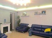 Продам 3х комнатную квартиру ул. Ворошилова, 68 - Фото 2
