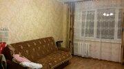 Продаю 1 ком.кв. в г. Пушкино , Московский пр, дом 52 - Фото 2