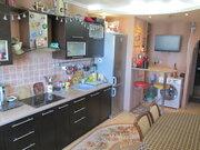 2-комнатная квартира в отличном состоянии в новом доме ул. Победы - Фото 4