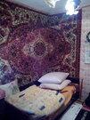 Комната Люберцы - Фото 2