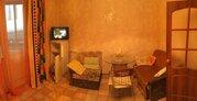 1 комн. квартира, Красногорск, Красногорский бульвар, д.7 - Фото 2