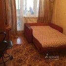 Аренда комнат ул. Борисовские Пруды