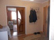 Продам 3-комнатную квартиру по ул. Победы - Фото 4
