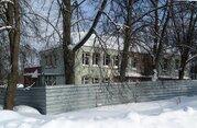Продаю здание 544 кв. м. под магазин в г. Краснозаводск - Фото 1